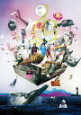 【送料無料】Mr.Children DOME & STADIUM TOUR 2017 Thanksgiving 25(DVD)/Mr.Children[DVD]...