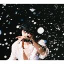 [限定盤]聖域【初回限定盤 25周年ライブDVD付】/福山雅治[CD+DVD]【返品種別A】