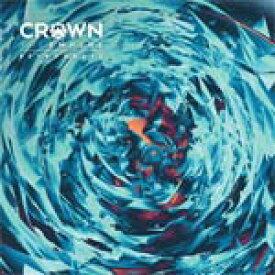 RETROGRADE【輸入盤】▼/CROWN THE EMPIER[CD]【返品種別A】