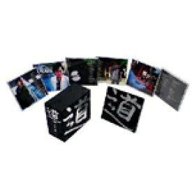 【送料無料】道〜road〜/水木一郎[CD+DVD]【返品種別A】