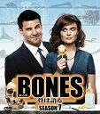 【送料無料】BONES-骨は語る- シーズン7<SEASONSコンパクト・ボックス>/エミリー・デシャネル[DVD]【返品種別A】