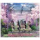 【送料無料】[枚数限定][限定盤]TVアニメ「BanG Dream!」オリジナル・サウンドトラック【Blu-ray付生産限定盤】/TVサントラ[CD+Blu-r...