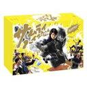 【送料無料】サムライ・ハイスクール DVD-BOX/三浦春馬[DVD]【返品種別A】