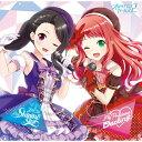 My Precious Darling/You're My Shining Star/ゲーム・ミュージック[CD]【返品種別A】