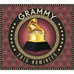2015 GRAMMY NOMINEES【輸入盤】▼/Various Artists[CD]【返品種別A】