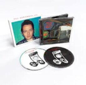JOE STRUMMER 001【輸入盤】▼/JOE STRUMMER[CD]【返品種別A】