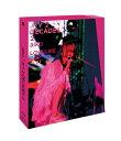 【送料無料】[先着特典付]My 2 Decades 2【Blu-ray】/aiko[Blu-ray]【返品種別A】