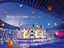 【送料無料】[枚数限定]アラフェス 2020 at 国立競技場(通常盤/初回プレス仕様)【Blu-ray】/嵐[Blu-ray]【返品種別A】