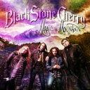MAGIC MOUNTAIN【輸入盤】▼/BLACK STONE CHERRY[CD]【返品種別A】