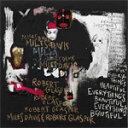 EVERYTHING'S BEAUTIFUL【輸入盤】▼/MILES DAVIS&ROBERT GLASPER[CD]【返品種別A】