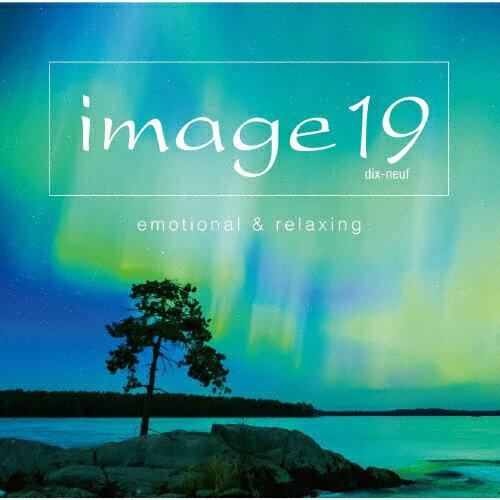 【送料無料】image19/オムニバス[Blu-specCD2]【返品種別A】