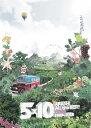 【送料無料】5×10 All the BEST! CLIPS 1999-2009【DVD】/嵐[DVD]【返品種別A】