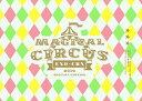 """【送料無料】[枚数限定][限定版]EXO-CBX """"MAGICAL CIRCUS"""" 2019 -Special Edition-(初回生産限定盤)【Blu-ray Disc】…"""