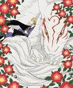 【送料無料】[枚数限定][限定版]夏目友人帳 Blu-ray Disc BOX/アニメーション[Blu-ray]【返品種別A】