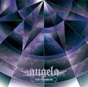 宝箱-TREASURE BOX-/angela[CD]通常盤【返品種別A】
