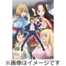 【送料無料】ノブナガ先生の幼な妻 下巻 【Blu-ray】/アニメーション[Blu-ray]【返品種別A】