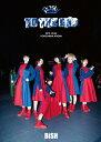 """【送料無料】BiSH""""TO THE END""""/BiSH[DVD]【返品種別A】"""