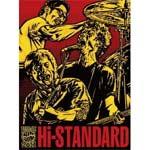 Live at AIR JAM 2011/Hi-STANDARD[DVD]【返品種別A】