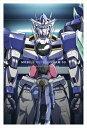 【送料無料】[限定版][先着特典付]機動戦士ガンダム00 10th Anniversary COMPLETE BOX【初回限定生産】/アニメーション[Blu-r...