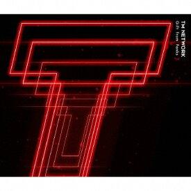【送料無料】Gift from Fanks T/TM NETWORK[CD]【返品種別A】