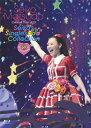 """【送料無料】[限定版]Pre 40th Anniversary Seiko Matsuda Concert Tour 2019""""Seiko's Singles Collection""""(初回限定…"""