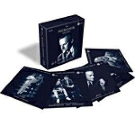 【送料無料】[枚数限定][限定盤]歴史的名演録音集【輸入盤】▼/ユーディ・メニューイン[CD]【返品種別A】