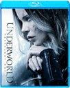 【送料無料】アンダーワールド ペンタロジー ブルーレイBOX【初回生産限定】/ケイト・ベッキンセール[Blu-ray]【返品種別A】