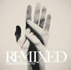 【送料無料】[枚数限定]REMIXED/ブンブンサテライツ[CD]【返品種別A】