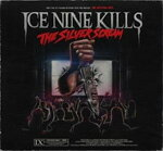THE SILVER SCREAM【輸入盤】▼/ICE NINE KILLS[CD]【返品種別A】