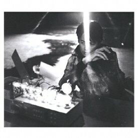 【送料無料】[枚数限定][限定盤][先着特典付]AKIRA(初回限定LIVE映像「ALL SINGLE LIVE」盤/CD+Blu-ray)/福山雅治[CD+Blu-ray]【返品種別A】