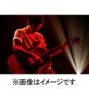 """【送料無料】[限定版]錦戸亮 LIVE TOUR 2019 """"NOMAD""""(初回限定盤)[2Blu-ray Disc+フォトブック]/錦戸亮[Blu-ray]【返…"""