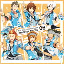 THE IDOLM@STER SideM ORIGIN@L PIECES 06/ゲーム・ミュージック[CD]【返品種別A】