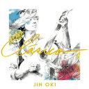 【送料無料】Clasico[クラシコ]/沖仁[CD]【返品種別A】