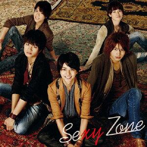 バィバィDuバィ〜Seeyouagain〜/AMYGIRLFRIEND|SexyZone|PCCA-05021