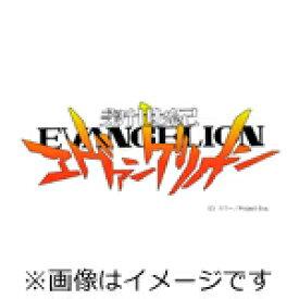 【送料無料】[先着特典付]新世紀エヴァンゲリオン Blu-ray BOX STANDARD EDITION/アニメーション[Blu-ray]【返品種別A】