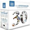 【送料無料】[枚数限定][限定盤]NAXOS 30周年記念BOX(30CD)【輸入盤】▼/VARIOUS ARTISTS[CD]【返品種別A】