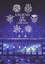 【送料無料】LEGEND OF 2PM in TOKYO DOME/2PM[DVD]【返品種別A】