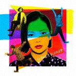 【送料無料】[限定盤]スポットライト(初回生産限定盤)/FLOWER FLOWER[CD+DVD]【返品種別A】