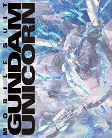 【送料無料】[枚数限定][限定版]機動戦士ガンダムUC Blu-ray BOX Complete Edition【RG1/144「ユニコーンガンダム ペルフェクティビリティ」付】【初回限定生産】/アニメーション[Blu-ray]【返品種別A】