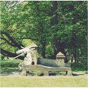 【送料無料】エルマ/ヨルシカ[CD]通常盤【返品種別A】