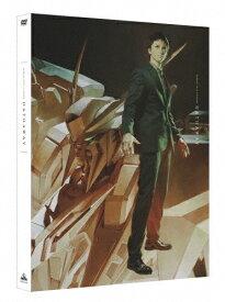 【送料無料】機動戦士ガンダム 閃光のハサウェイ(DVD通常版)/アニメーション[DVD]【返品種別A】