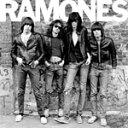 【送料無料】[枚数限定][限定盤]RAMONES:40TH ANNIVERSARY DELUXE EDITION【輸入盤】▼/Ramones[CD]【返品種別A...