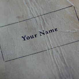 【送料無料】[枚数限定][限定盤]君の名は。(初回限定盤) 【2019年11月アンコールプレス分】/RADWIMPS[CD+DVD]【返品種別A】