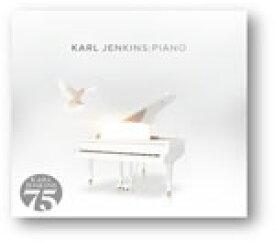 PIANO【輸入盤】▼/カール・ジェンキンス[CD]【返品種別A】
