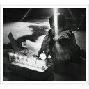 【送料無料】[限定盤][先着特典付]AKIRA(初回限定LIVE映像「ALL SINGLE LIVE」盤/CD+Blu-ray)/福山雅治[CD+Blu-ray]【…