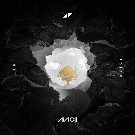 [枚数限定]ウィズアウト・ユー/Avicii[CD]【返品種別A】