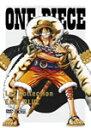 """【送料無料】ONE PIECE Log Collection """"EAST BLUE""""/アニメーション[DVD]【返品種別A】"""