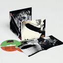 レッド・ツェッペリン<2014リマスター/デラックス・エディション>/レッド・ツェッペリン[CD]【返品種別A】
