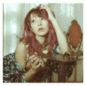 紅蓮華 (通常盤)/LiSA[CD]【返品種別A】