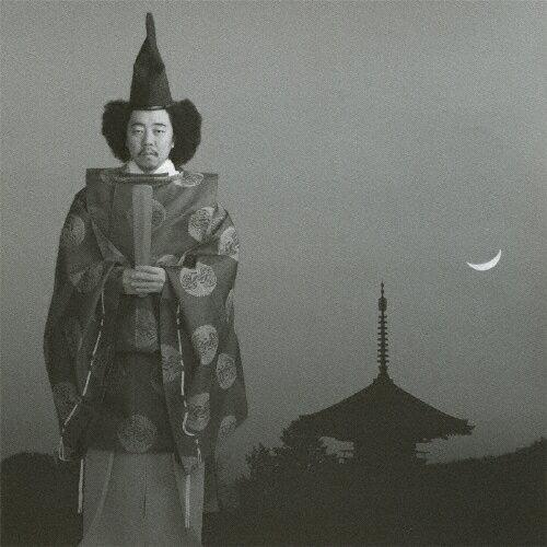 【送料無料】レキツ(DVD付)/レキシ[CD+DVD]【返品種別A】